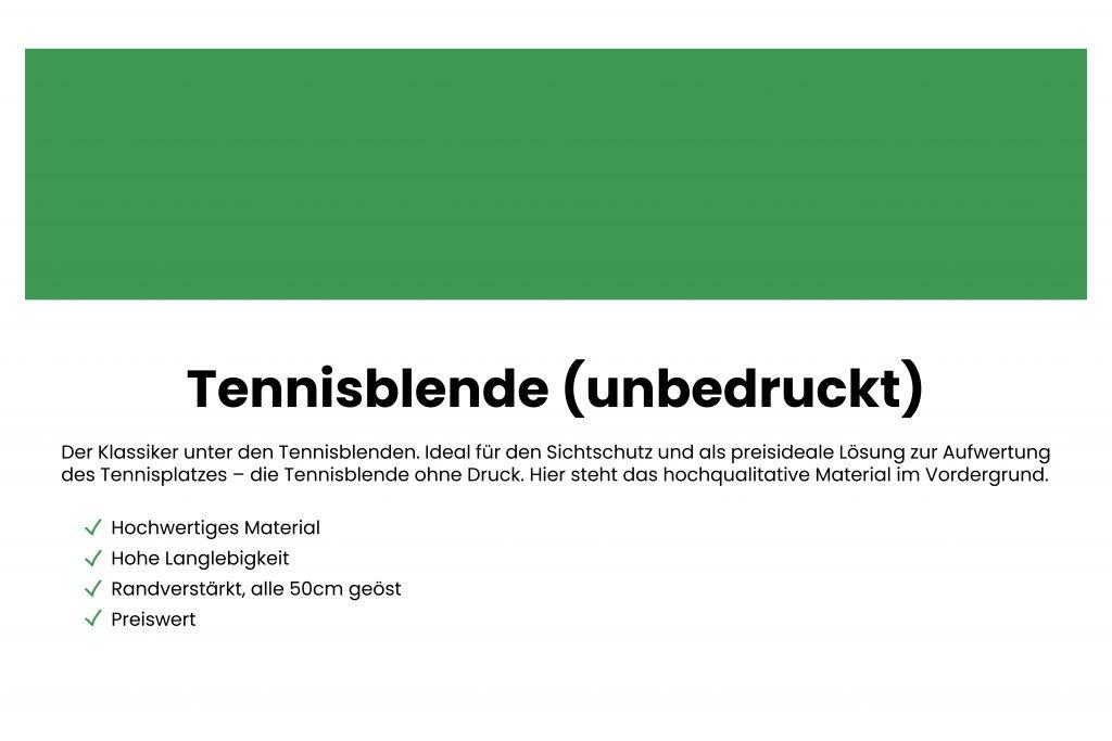 tennisblenden_slider_tennisblende-unbedruckt