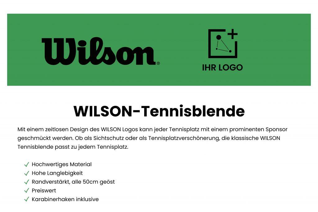 tennisblenden_slider_wilson-tennisblende