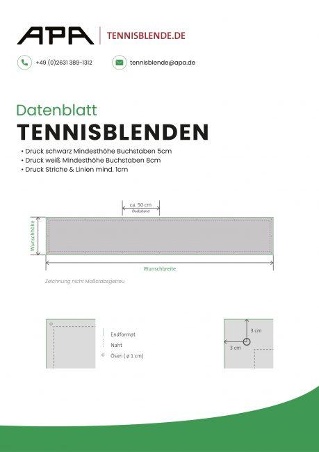 Druckdaten_Tennisblenden-
