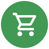 shopping-cart_circled